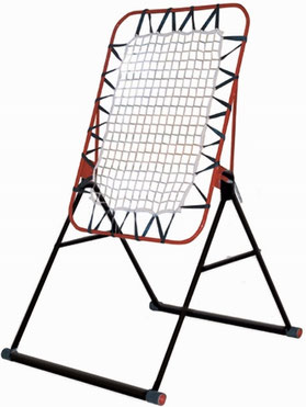 Spalding Folding Bounce Back, Spalding Training