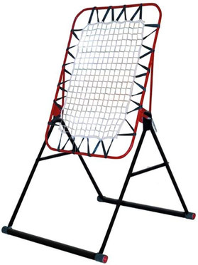 Spalding Folding Bounce Back, Spalding Training Aids