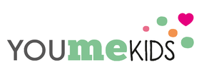 Youmekids publica un article dedicat a Namaka, la revista infantil més divertida i salvatge.