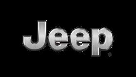Jeep логотип