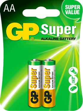 bateria alcalina AA guatemala, electronica, electronico, bateria, bateria GP