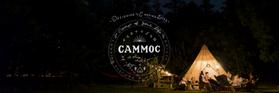 クリエイターズユニット CAMMOC キャンモック