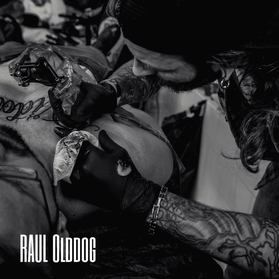 Raul Olddog