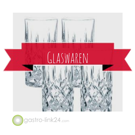 Bar Gläser kaufen