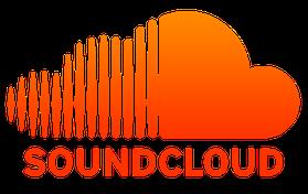Musik: Soundcloud