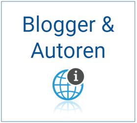 Safezone Expert für Blogger und Autoren