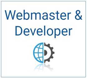 Safezone Expert für Webmaster und Developer