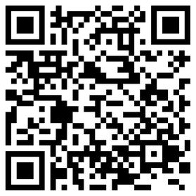 QR-Code zum einscannen