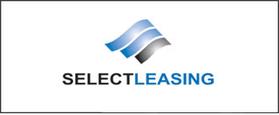 Leasing-Bild