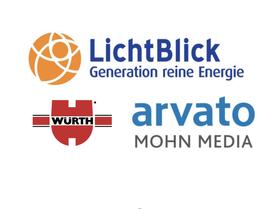 Referenzen, teamevent.de, Teamevent, Firmenevent, Betriebsausflug, Schnurstracks, Teambuilding