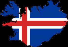 isländisch sprachkurs online