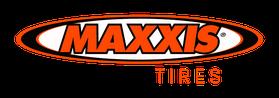 h.nef-teufen-appenzellerland-reparatur-service-verkauf-händler-werkstatt-zertifiziert-region-ostschweiz-Fachwerkstatt-maxis-pneu-downhill-schlauch-dh-tires-enduro-cyclo-rennvelo