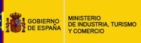 Industria,Comercio y Turismo