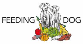 BARF-Beratung, BARF, B.A.R.F., Ernährungsberatung, Ernährung