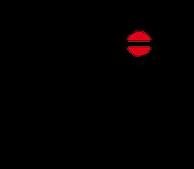 Logo der GBHP