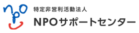 株式会社ルミノーゾ・パートナーズ
