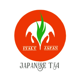 Logo del progetto Japanese Tea