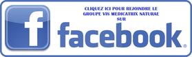Lien Vers Notre Groupe sur Facebook