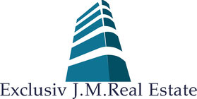 Exclusiv J.M.Real Estate, Partner der e-Bike Welt e-motion Berlin-Mitte