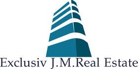 Exclusiv J.M.Real Estate, Partner der e-Bike Welt e-motion Berlin-Mitte