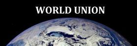 Die Weltunion der Menschheit