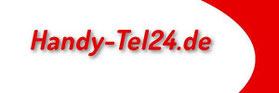 Gebrauchtes Apple iPhone mit Handy-tel24.de verkaufen.