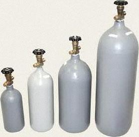 فروش کپسول اکسیژن اجاره کپسول اکسیژن شارژ کپسول اکسیژن پزشکی پرکردن کپسول