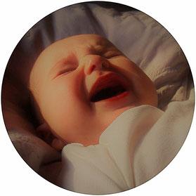 Kann jedes Kind Schlafen lernen