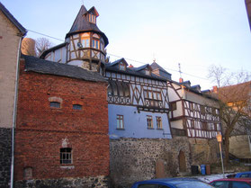 Merenberg
