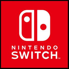 Brettspiele für Nintendo Switch