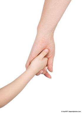 Die Sicherheit der Kinder hat in der Kita oberste Priorität