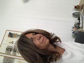 Daniela Bianco Psicologa Psicoterapeuta Bra (CN)