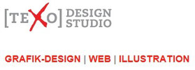 Julai Wagener, Grafikdesign, Corporate Design, Druckmanagement