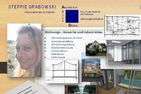 AID-Architektur  Fritz-Thiele-Straße 5 A  28279 Bremen  Bremen Obervieland
