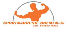 Sportnahrung Bremen  Fachgeschäft für Sporternährung  Inh. Sascha Maaß  Arsterdamm 4  28277 Bremen  Bremen Obervieland