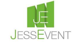 Jess Event Eventagentur Steinsetzerstr. 18  28279 Bremen  Bremen Obervieland