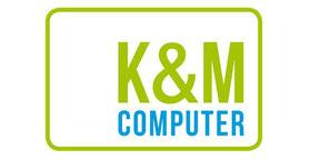 K&M Computer  Ernst-Buchholz-Straße 3  28279 Bremen  Bremen Obervieland