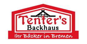 Tenter's Backhaus Werder Karree  Steinsetzerstr. 11  28279 Bremen  Bremen Obervieland