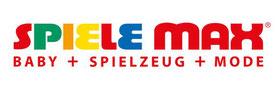 SPIELE MAX GmbH  im Werder Karree  Steinsetzerstr. 11  28279 Bremen  Bremen Obervieland