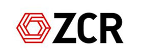 Züblin Chimney and Refractory GmbH  Niederlassung Bremen  Arsterdamm 72 A  28277 Bremen  Bremen Obervieland