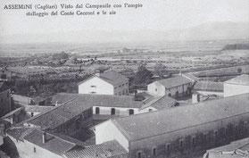 (Archivio Ceconi - Kitzmüller).