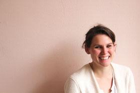 franziska.birnbach@start-with-a-friend.de
