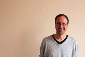 daniel.wolber@start-with-a-friend.de