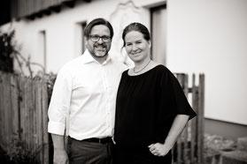 S Fischbacher Living Susanne und Robert Fischbacher