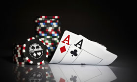 Poker Bonusu