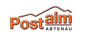 österreichs größte Almgebiet und Wanderparadies Postalm zwischen Abtenau und dem Wolfgangsee.