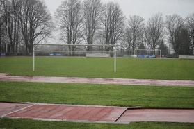 Herbert-Schade-Sportanlage (Symbolbild: Gerog Weber)