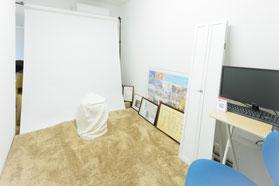 多治見スタジオ(イメージ)