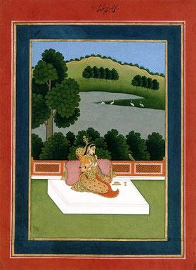 miniature-painting-provincial-bengal