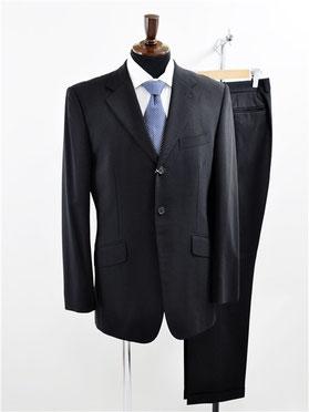 ポールスミスのスーツ買取り